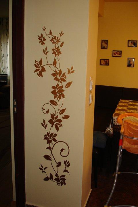 Stickere, folii decorative - poze primite de la clienti Beestick - Poza 222