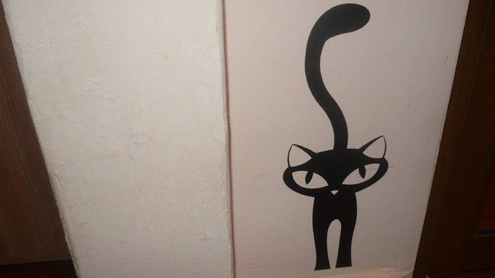 Stickere, folii decorative - poze primite de la clienti Beestick - Poza 231
