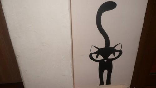 Lucrari, proiecte Stickere, folii decorative - poze primite de la clienti Beestick - Poza 231