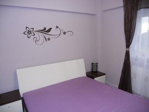 Lucrari, proiecte Stickere, folii decorative - poze primite de la clienti Beestick - Poza 233