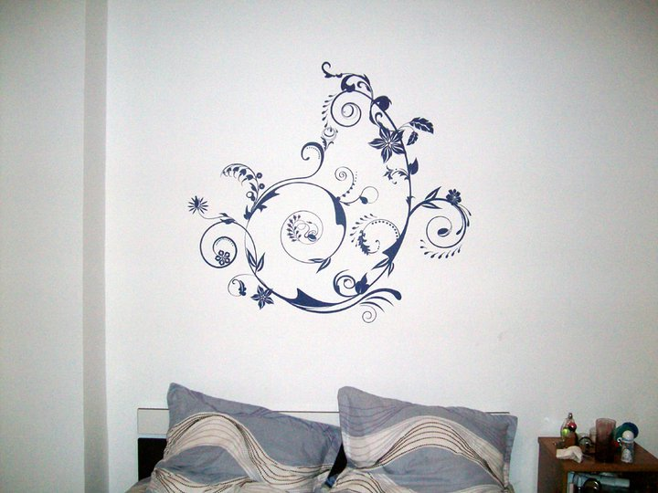 Stickere, folii decorative - poze primite de la clienti Beestick - Poza 239