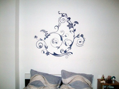 Stickere, folii decorative - poze primite de la clienti / 269073_244899968861522_1869774_n