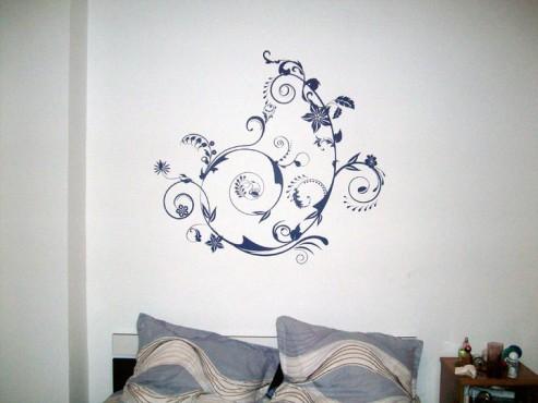 Lucrari, proiecte Stickere, folii decorative - poze primite de la clienti Beestick - Poza 239