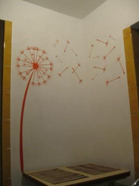 Lucrari, proiecte Stickere, folii decorative - poze primite de la clienti Beestick - Poza 240