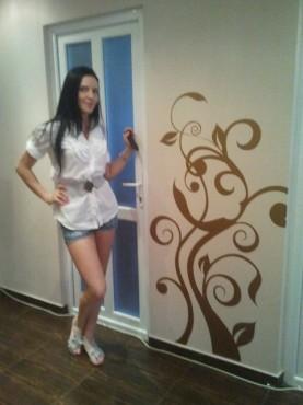 Lucrari, proiecte Stickere, folii decorative - poze primite de la clienti Beestick - Poza 245
