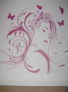 Lucrari, proiecte Stickere, folii decorative - poze primite de la clienti Beestick - Poza 258