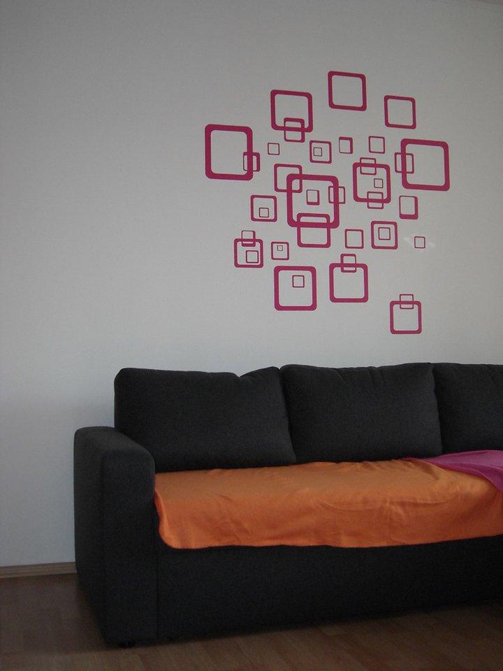 Stickere, folii decorative - poze primite de la clienti Beestick - Poza 259