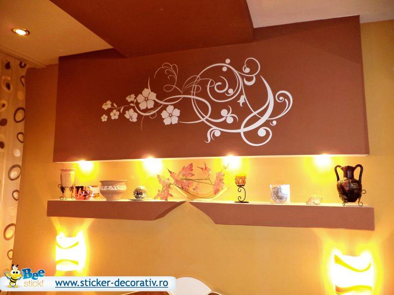 Stickere, folii decorative - poze primite de la clienti Beestick - Poza 261