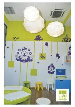 Lucrari, proiecte Stickere, folii decorative - poze primite de la clienti Beestick - Poza 263