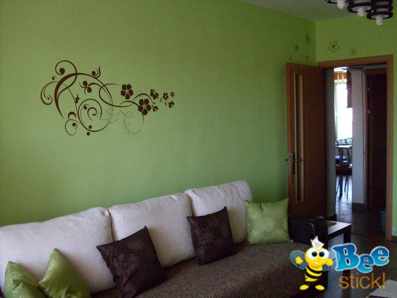 Stickere, folii decorative - poze primite de la clienti Beestick - Poza 266