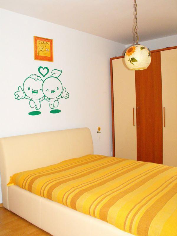 Stickere, folii decorative - poze primite de la clienti Beestick - Poza 270