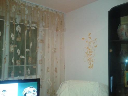 Lucrari, proiecte Stickere, folii decorative - poze primite de la clienti Beestick - Poza 273
