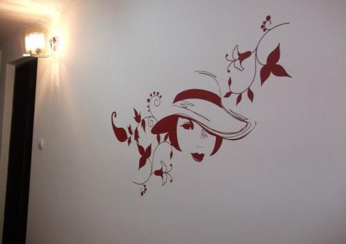 Lucrari, proiecte Stickere, folii decorative - poze primite de la clienti Beestick - Poza 276