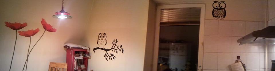 Stickere, folii decorative - poze primite de la clienti Beestick - Poza 277