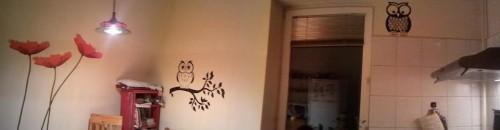 Lucrari, proiecte Stickere, folii decorative - poze primite de la clienti Beestick - Poza 277
