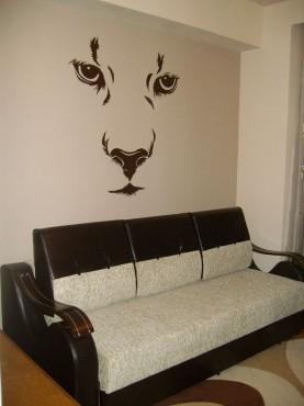 Lucrari, proiecte Stickere, folii decorative - poze primite de la clienti Beestick - Poza 279