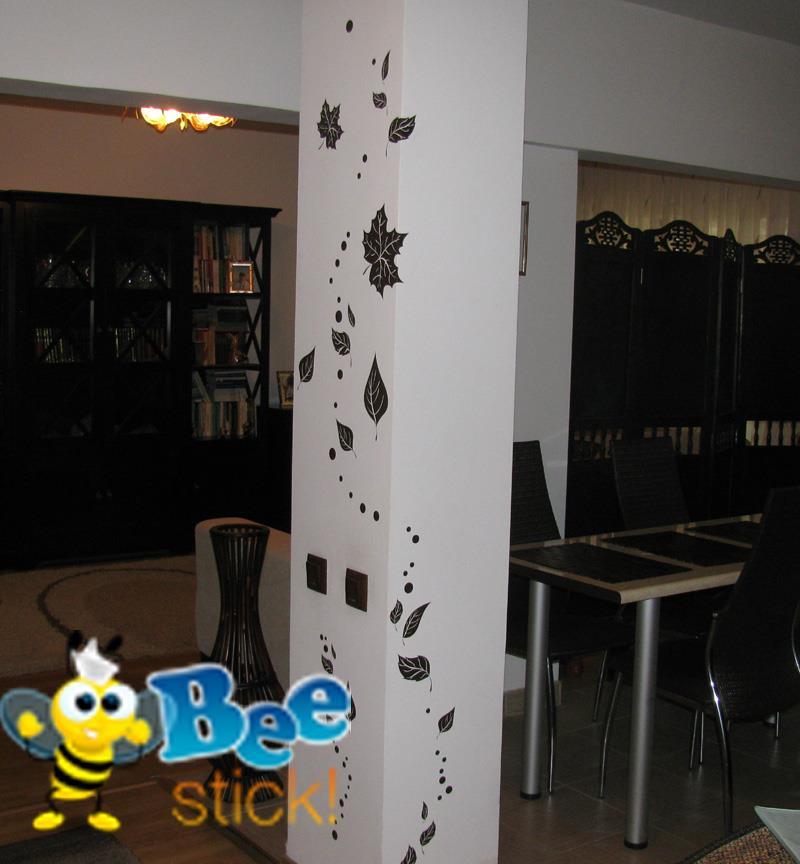 Stickere, folii decorative - poze primite de la clienti Beestick - Poza 280