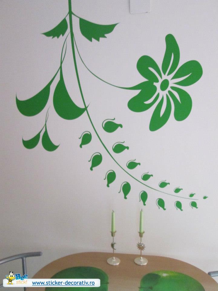 Stickere, folii decorative - poze primite de la clienti Beestick - Poza 298