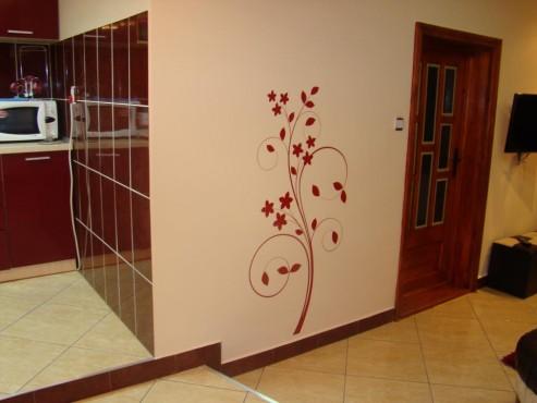 Lucrari, proiecte Stickere, folii decorative - poze primite de la clienti Beestick - Poza 300