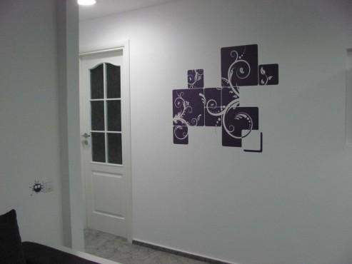 Lucrari, proiecte Stickere, folii decorative - poze primite de la clienti Beestick - Poza 302