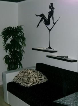 Lucrari, proiecte Stickere, folii decorative - poze primite de la clienti Beestick - Poza 304