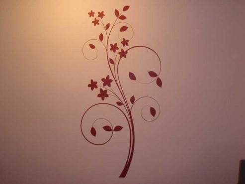Lucrari, proiecte Stickere, folii decorative - poze primite de la clienti Beestick - Poza 308