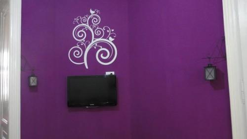 Lucrari, proiecte Stickere, folii decorative - poze primite de la clienti Beestick - Poza 309