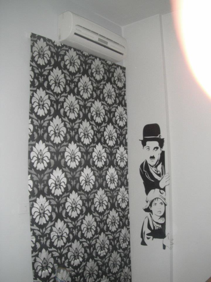 Stickere, folii decorative - poze primite de la clienti Beestick - Poza 313