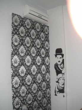 Lucrari, proiecte Stickere, folii decorative - poze primite de la clienti Beestick - Poza 313