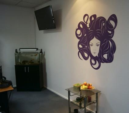 Lucrari, proiecte Stickere, folii decorative - poze primite de la clienti Beestick - Poza 316