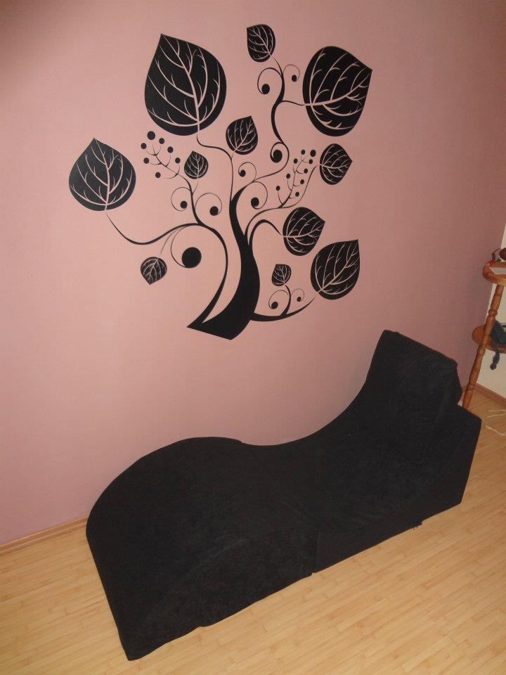 Stickere, folii decorative - poze primite de la clienti Beestick - Poza 319