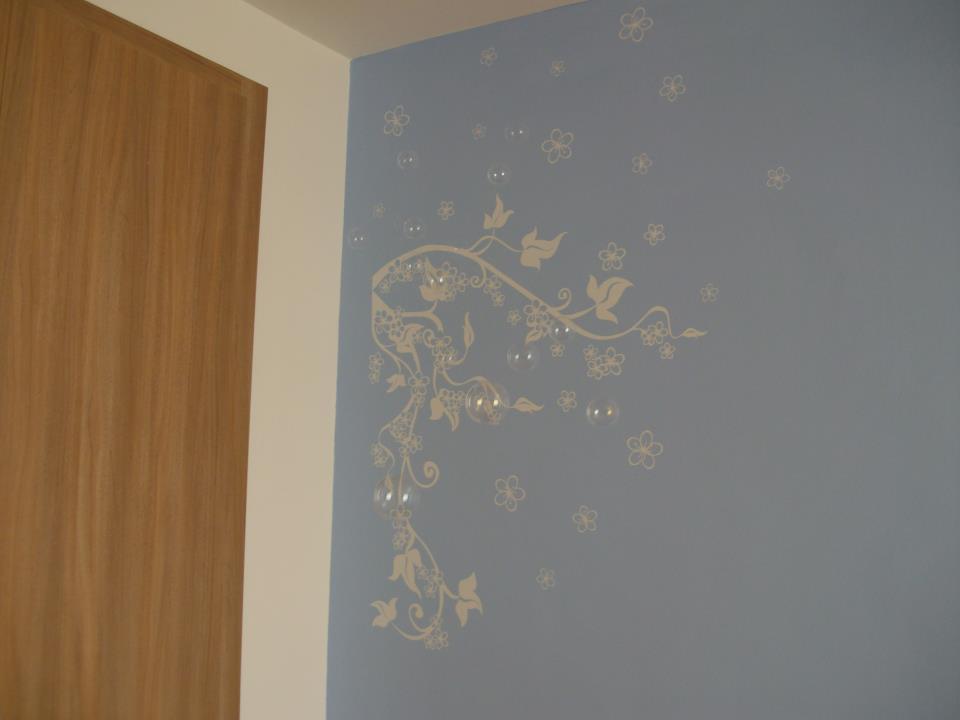 Stickere, folii decorative - poze primite de la clienti Beestick - Poza 324