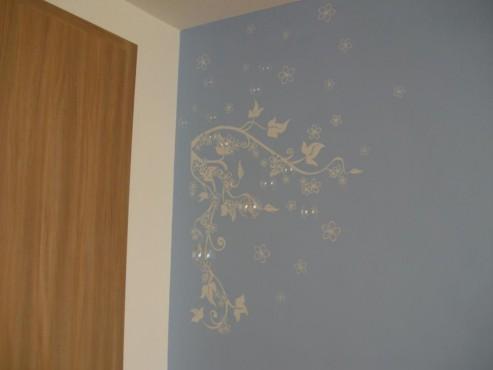 Lucrari, proiecte Stickere, folii decorative - poze primite de la clienti Beestick - Poza 324