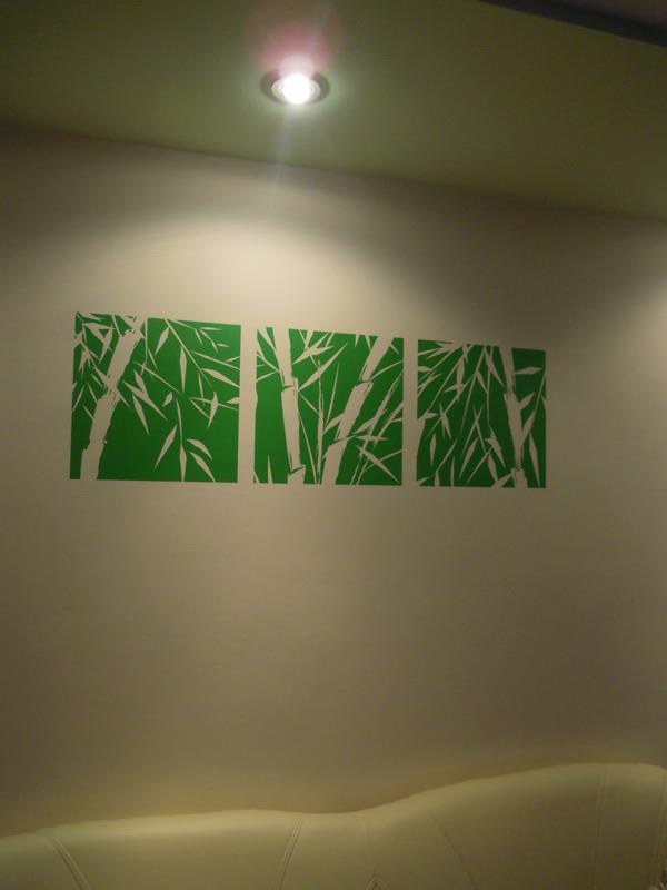 Stickere, folii decorative - poze primite de la clienti Beestick - Poza 330