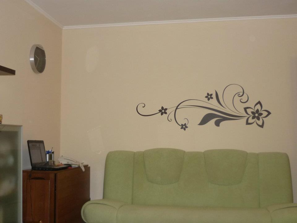 Stickere, folii decorative - poze primite de la clienti Beestick - Poza 342