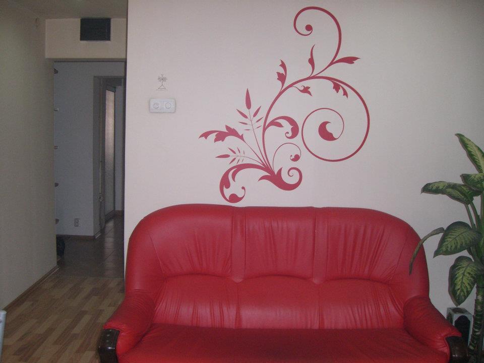 Stickere, folii decorative - poze primite de la clienti Beestick - Poza 345