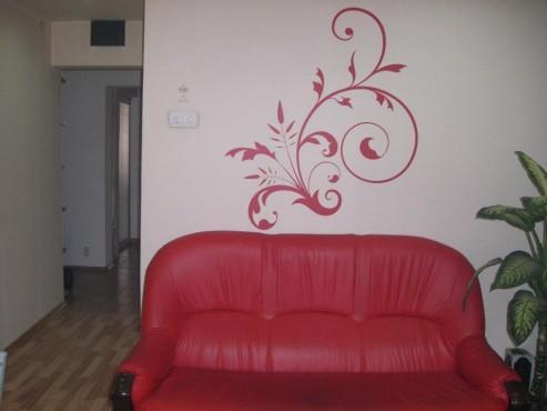 Lucrari, proiecte Stickere, folii decorative - poze primite de la clienti Beestick - Poza 345