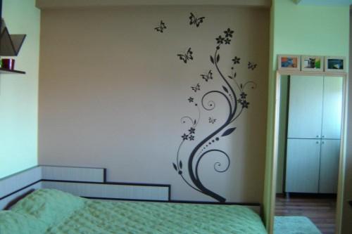 Lucrari, proiecte Stickere, folii decorative - poze primite de la clienti Beestick - Poza 348