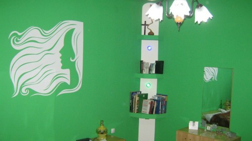 Lucrari, proiecte Stickere, folii decorative - poze primite de la clienti Beestick - Poza 353