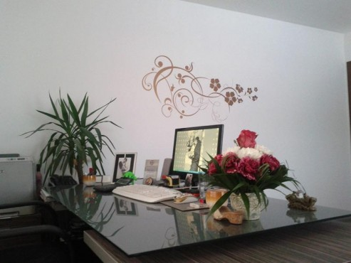 Lucrari, proiecte Stickere, folii decorative - poze primite de la clienti Beestick - Poza 361
