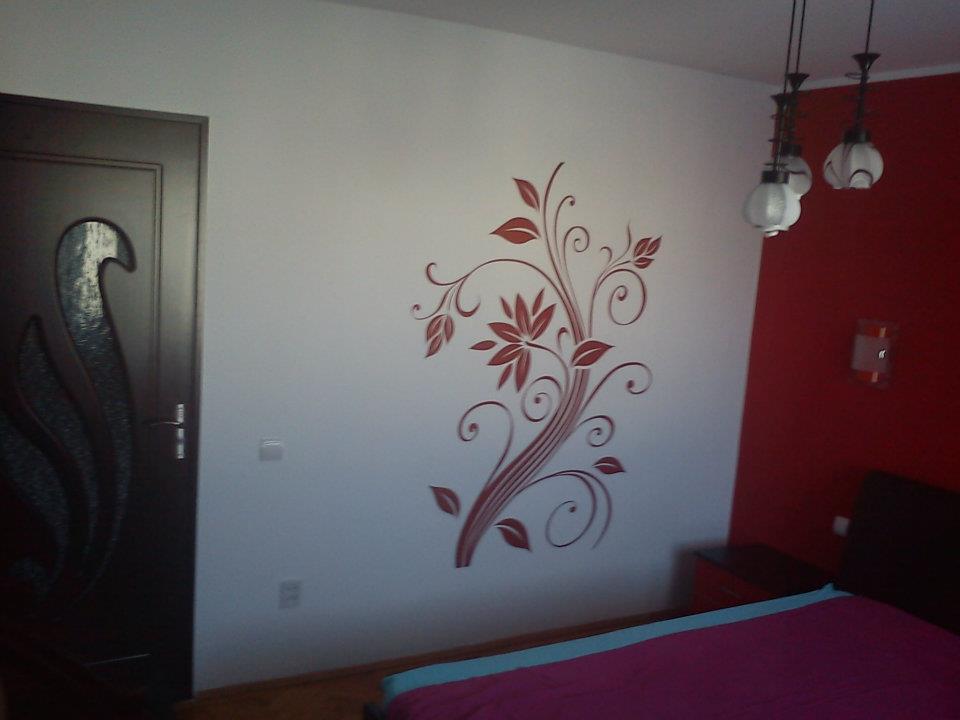 Stickere, folii decorative - poze primite de la clienti Beestick - Poza 374