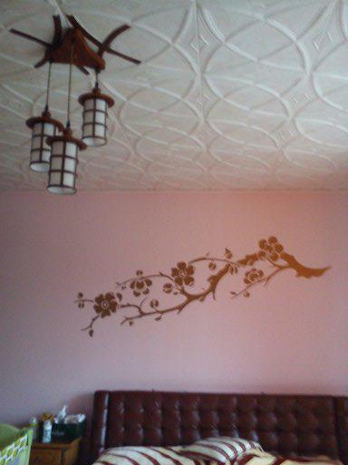 Stickere, folii decorative - poze primite de la clienti Beestick - Poza 375