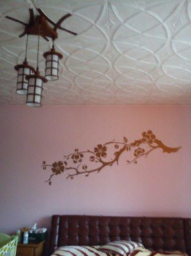 Lucrari, proiecte Stickere, folii decorative - poze primite de la clienti Beestick - Poza 375