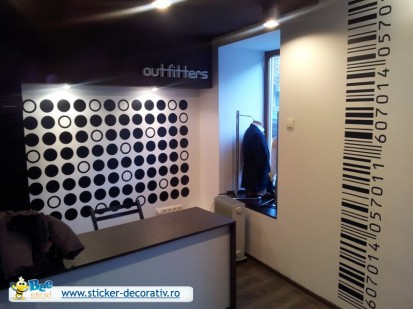 Stickere, folii decorative - poze primite de la clienti / 430954_531459543538895_1581558409_n