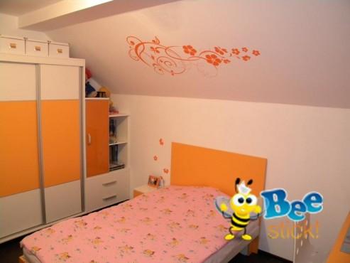 Lucrari, proiecte Stickere, folii decorative - poze primite de la clienti Beestick - Poza 382