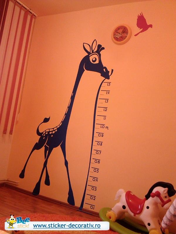 Stickere, folii decorative - poze primite de la clienti Beestick - Poza 389