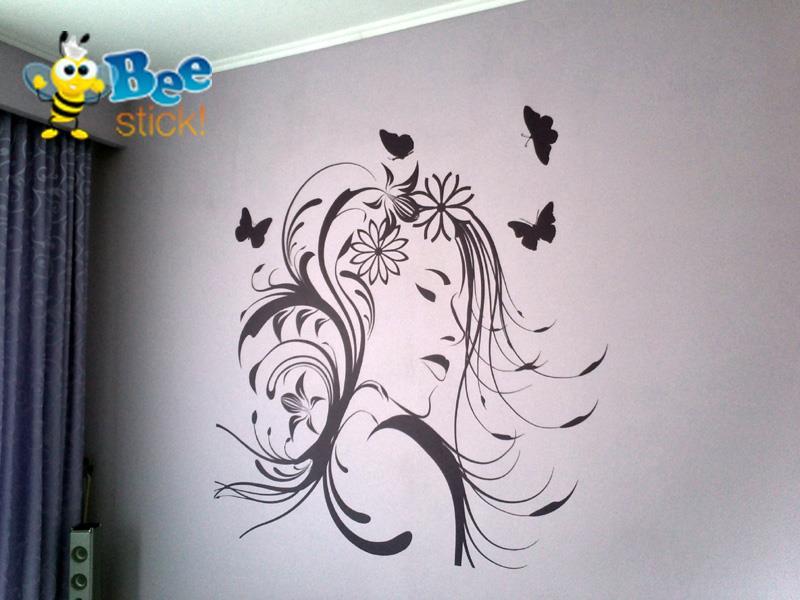 Stickere, folii decorative - poze primite de la clienti Beestick - Poza 398