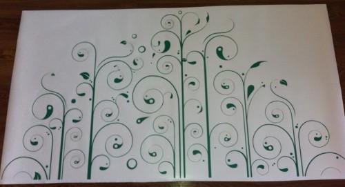 Lucrari, proiecte Stickere, folii decorative - poze primite de la clienti Beestick - Poza 405