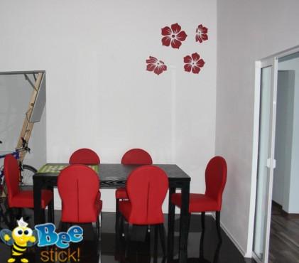 Lucrari, proiecte Stickere, folii decorative - poze primite de la clienti Beestick - Poza 406