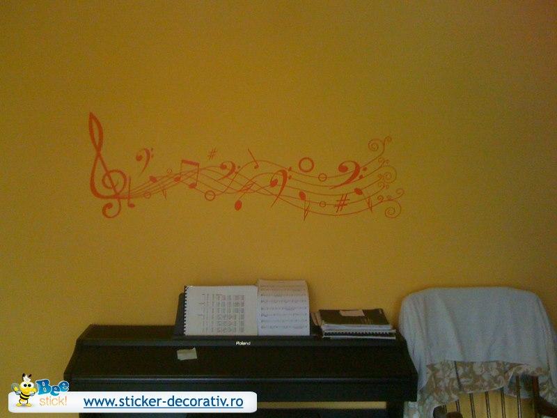 Stickere, folii decorative - poze primite de la clienti Beestick - Poza 408